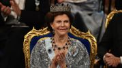 Королівська церемонія: як у Стокгольмі розкішно вручали Нобелівські премії