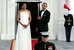 Обама розповів про свої зворушливі плани на майбутнє