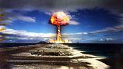 До війни з Україною Росія ще не готова, але ж мова йде не про війну, – генерал