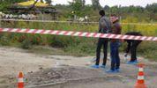 Зниклу в Києві молоду сім'ю знайшли жорстоко вбитою в іншій області