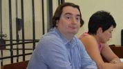 Нардеп підкинув компрометуючих даних на Страну.ua
