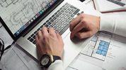 Відомий бізнесмен прогнозує 4-годинний робочий день