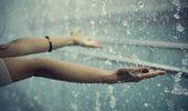 Прогноз погоди на 24 червня: дощитиме на більшості території України