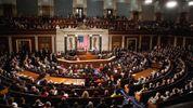 Сенат США проведет слушания о вмешательстве России в выборы европейских стран