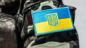 Бійця АТО вбили на Одещині за проукраїнські погляди, – журналіст