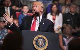 Трамп случайно признал вмешательство России в выборы президента США