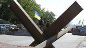 Сколько украинцев побывали в России с начала 2017 года: статистика