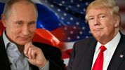 Порошенко сообщил, о чем Трамп будет разговаривать с Путиным