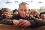 """Появились уникальные кадры из украинского фильма """"Червоный"""", который выйдет на экраны на День Независимости"""