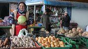 Ціни на овочі в Україні б'ють рекорди: експерти назвали причину