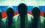 Кибератака на парламент Британии: главной подозреваемой является Россия