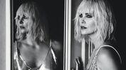 Шарліз Терон знялася у сексуальній фешн-зйомці: фото