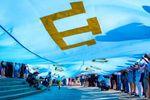 Про кримськотатарський прапор і його значимість для українців