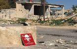 Асад готує нову хімічну атаку, – США