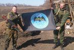 Серед бойовиків, схоплених бійцями АТО, опинився російський військовий: опубліковані фото