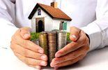 Україна лідирує у світі щодо падіння вартості житла