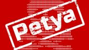 Хакерські атаки в Україні: список компаній, вражених вірусом Petya.A