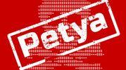 Хакерские атаки в Украине: список компаний, пораженных вирусом Petya.A