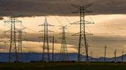 "Як вірус Petya.A вплинув на енергосистеми країни: в ""Укренерго"" пояснили"