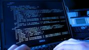 Вирус Petya: кибератаку на сети органов власти остановили