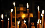 """Жінка-воїн АТО загинула під час """"хлібного"""" перемир'я: опубліковано фото"""