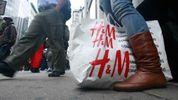 H&M наконец придет в Украину: известный бренд одежды объявил о расширении рынка
