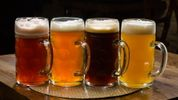 Вчені винайшли корисний для здоров'я алкогольний напій