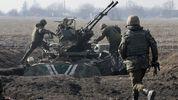 Война во время перемирия, – журналист о последних огромных потерях на Донбассе