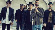 В день смерти Честера Беннингтона Linkin Park показали последний клип: видео