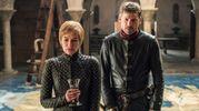 """Першу серію нового сезону """"Гри престолів"""" нелегально подивилось 90 млн користувачів, – ЗМІ"""