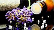 Гомеопатію та фітотерапію заборонять у Великобританії