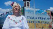 Геть звідси, тварюка українська, – патріотка розповіла про життя в Криму