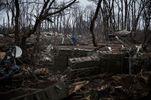 Тревожное заявление от украинских военных: оккупанты испытывают новое оружие