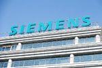 Скандал довкола турбін Siemens у Криму: уряд Німеччини зробив заяву