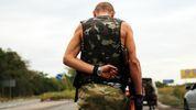 Террористы активизировались на всех направлениях: в штабе сообщают об обострении