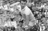 Помер легендарний тенісист