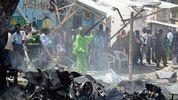 Внаслідок теракту в Єгипті загинуло 7 осіб, серед них – 2 дітей