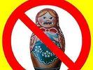 """""""Російське вбиває"""": як бойкотували бізнес окупанта"""
