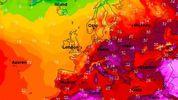Чим загрожують перші дні серпня: прогноз від синоптиків