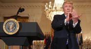 Трамп готується підписати закон про посилення санкцій, – AP