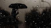 Прогноз погоды на 22 августа: по всей Украине резко изменится погода