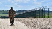 Стіна на кордоні не для захисту українців: назвали причини