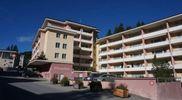 """""""Сначала примите душ"""": Израиль возмутили антисемитские надписи в швейцарском отеле"""
