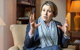 Посол Британии не согласна, что Киев – один из худших городов для жизни