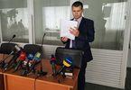 Госизмена Януковича: суд разрешил адвокату не защищать экс-президента
