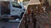Теракт в Барселоне: власти Испании сделали первое заявление о жертвах