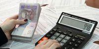 Кабмин изменил условия на получение субсидий