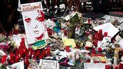 Криваві теракти в Іспанії: все, що відомо про три трагедії