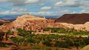 """20 исторических мест из """"Игры престолов"""", которые может посетить каждый"""