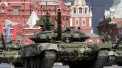 Експерт розповів, як оборонний комплекс Росії страждає через брак українських деталей